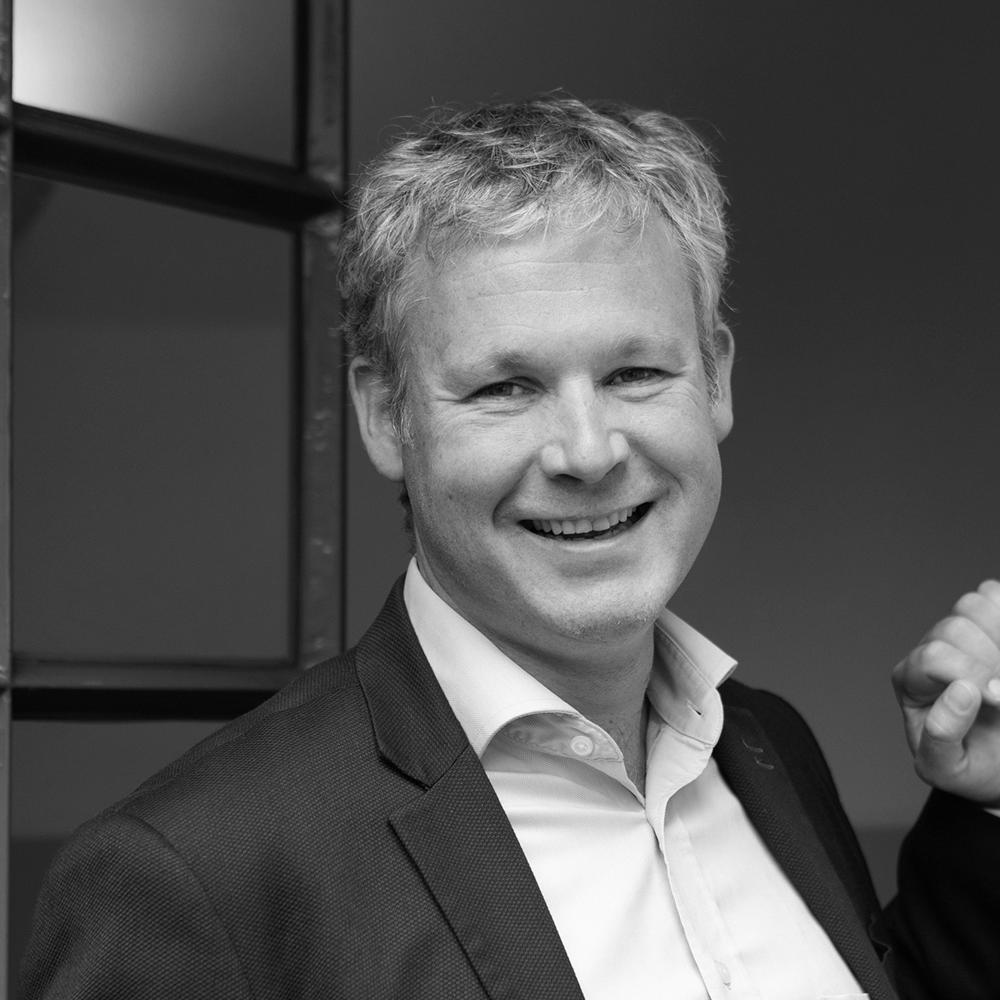Justus Godart, advocaat Rutten & Welling Advocaten