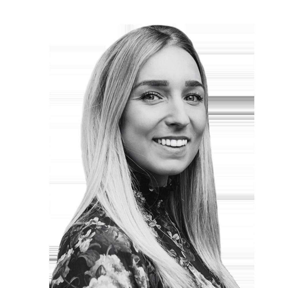 Britt Paulissen, advocaat Rutten & Welling Advocaten
