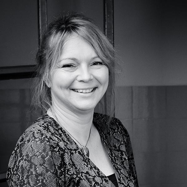 Joyce Houben - Timmermans, advocaat Rutten & Welling Advocaten