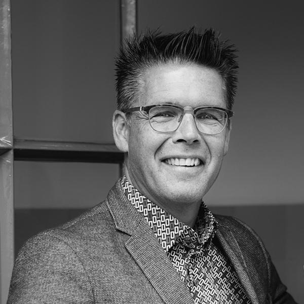Ron Crombaghs, partner en advocaat bij Rutten & Welling Advocaten